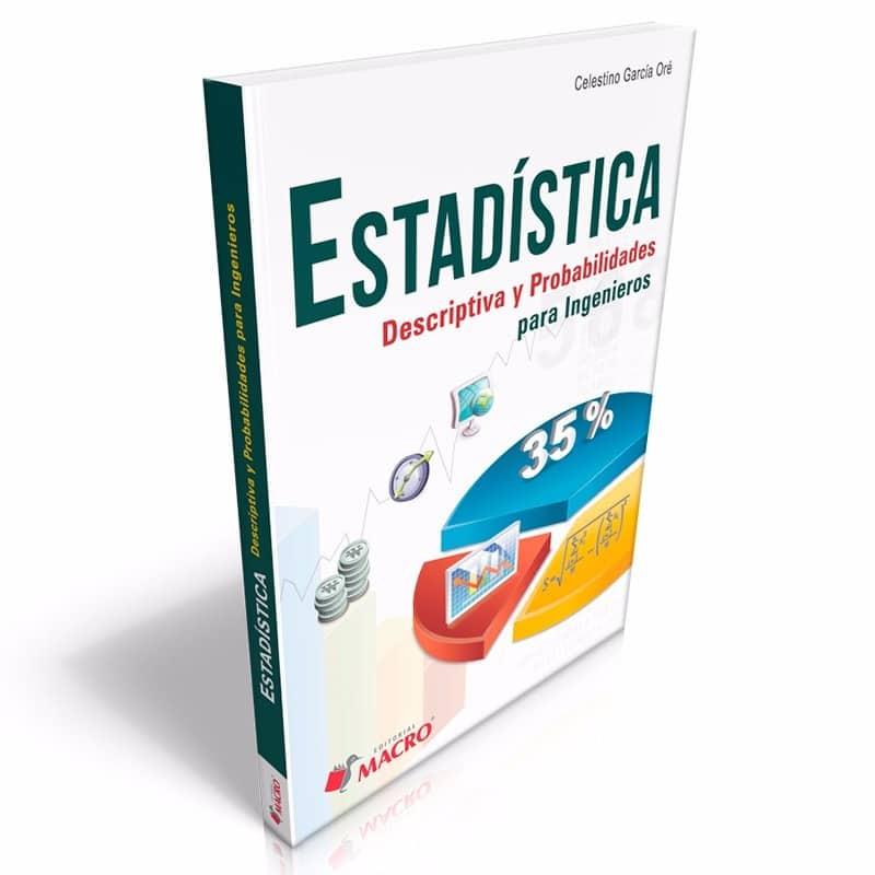 Historia-de-la-estadística-3
