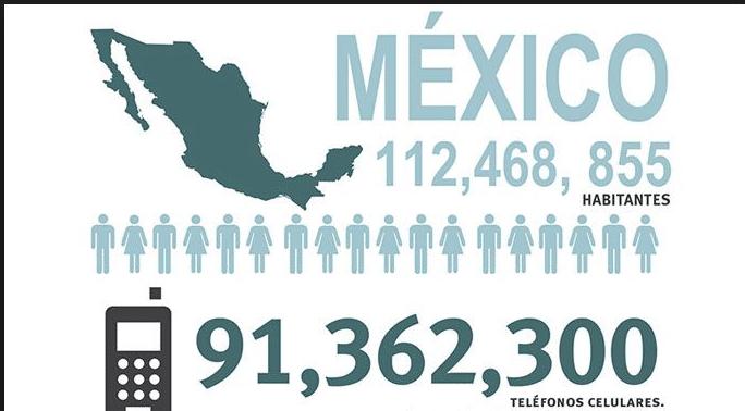Historia-de-la-estadística-5