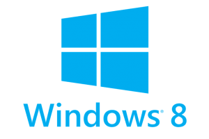 ¿Ya conoces la Historia de Windows 8? Aprende todo lo que necesitas saber aquí