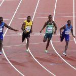 Historia del atletismo: origen, reglas, pruebas, y mucho mas
