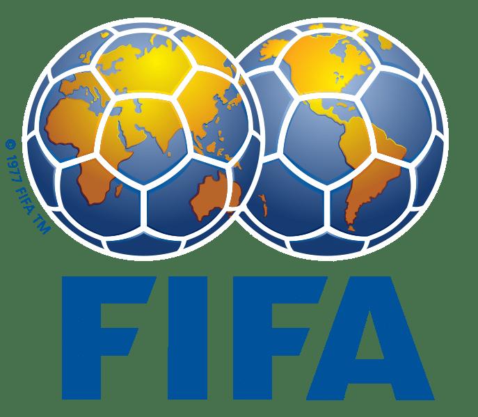 Historia de la FIFA