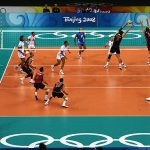 Historia del voleibol: origen, reglas, tipos, cancha y todo lo que necesitas saber