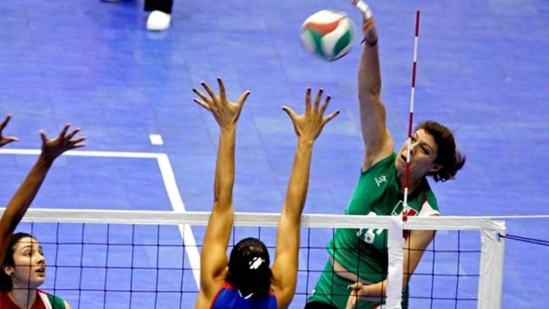 Historia-del-voleibol-11