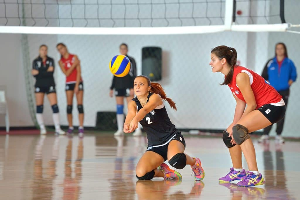 Historia-del-voleibol-2