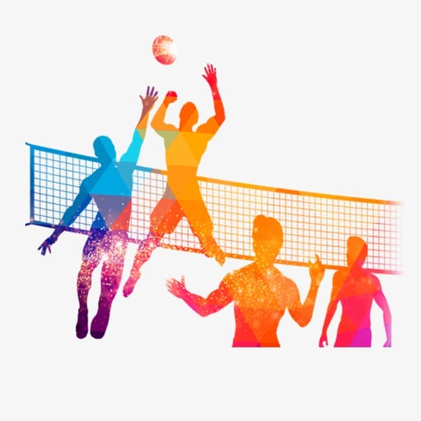 Historia-del-voleibol-3