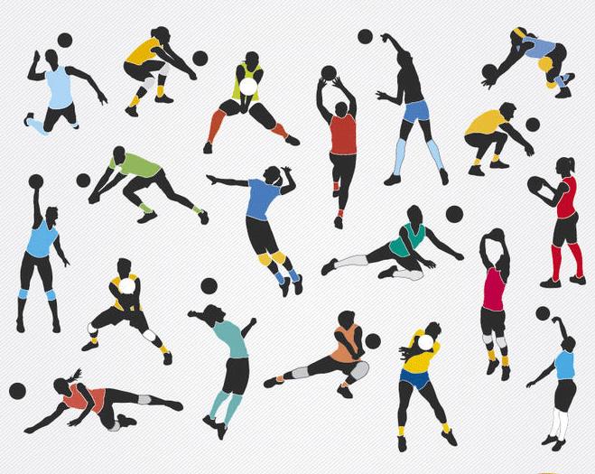 Historia-del-voleibol-4