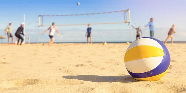 Historia-del-voleibol-5