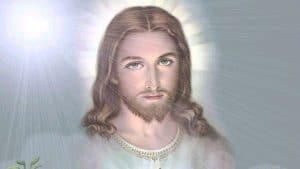 Historia de Jesús: nacimiento, vida, crucifixión, resurrección, milagros y mucho mas