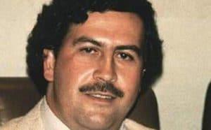 Historia de Pablo Escobar: Vida, crímenes, muerte y todo lo que aun no sabe de él