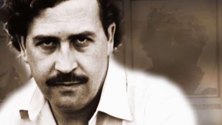 Pablo-Escobar-02
