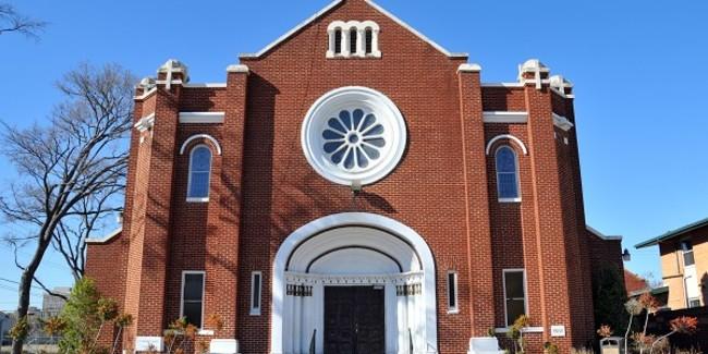 Historia de la iglesia católica: romana, indulgencia, y mas