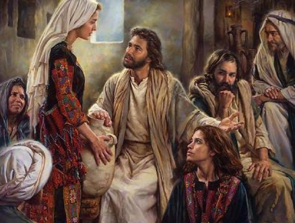 Historia de la iglesia cristiana: evolución, persecución, y mas