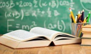 Historia de la educación: inicial, técnica, superior, y mucho mas