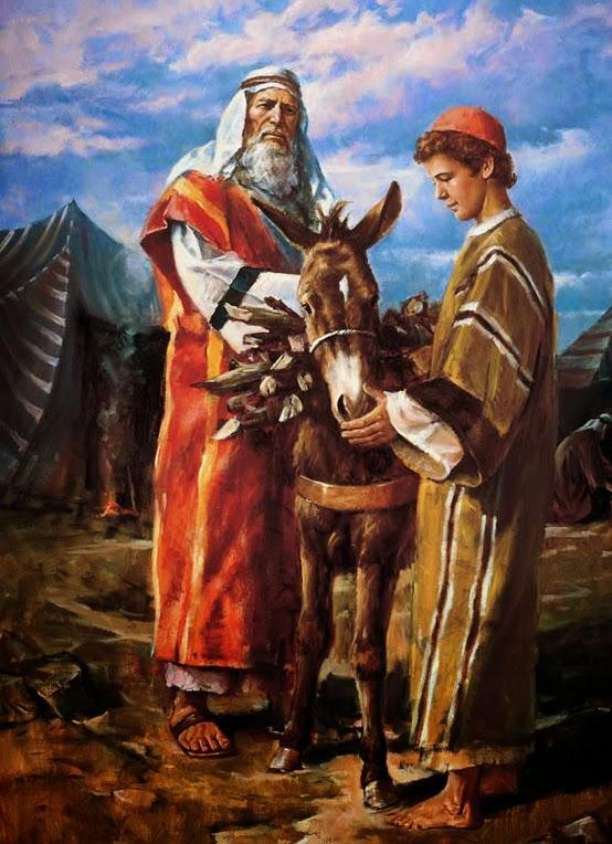 historia-de-Abraham-4