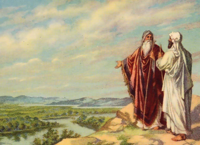 historia-de-Abraham-5