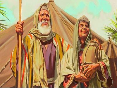 historia-de-Abraham-6