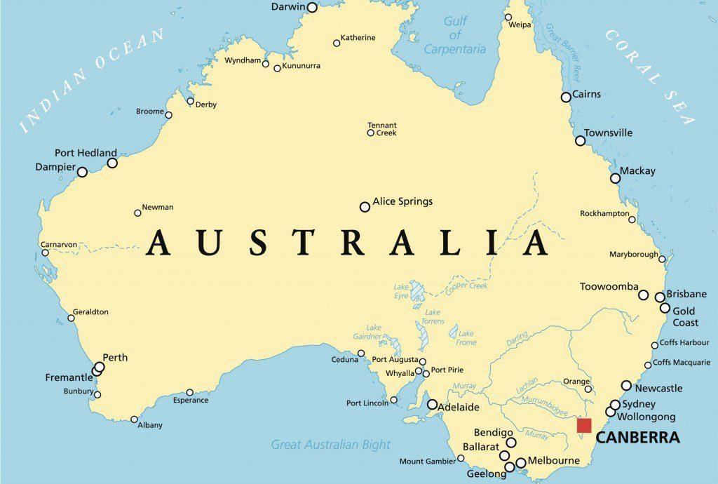 historia-de-Australia-2
