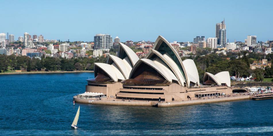 historia-de-Australia-5