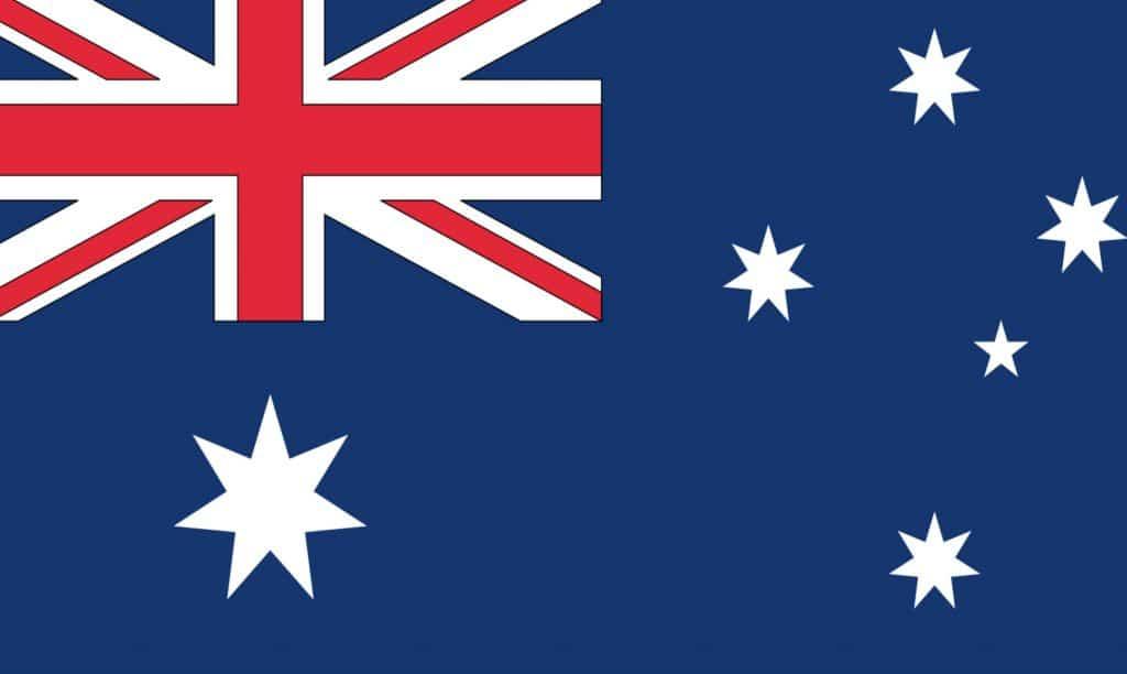 historia-de-Australia-7