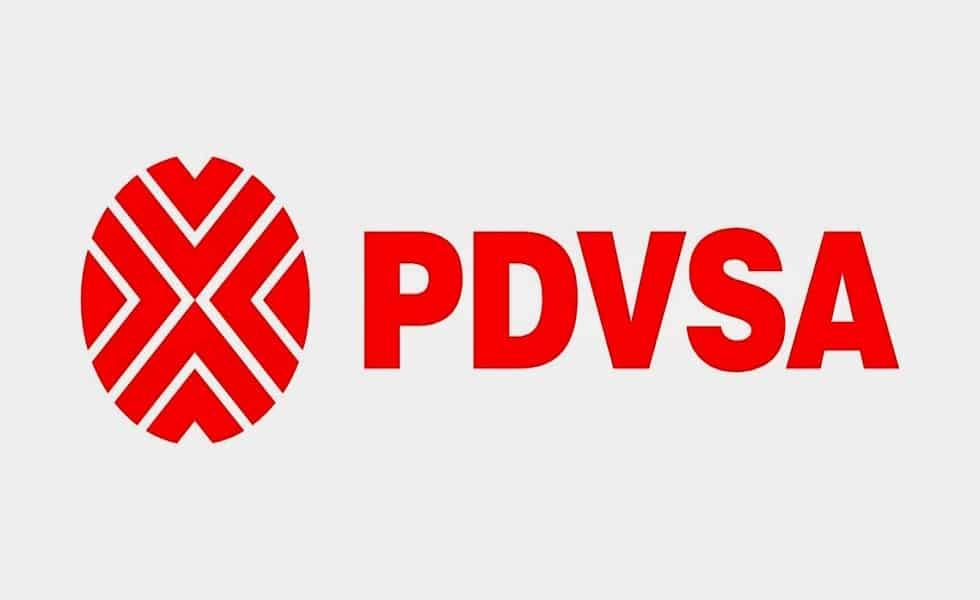 historia-de-PDVSA-1