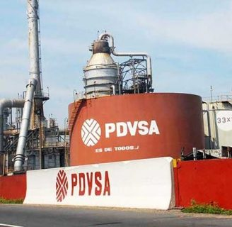 Conoce todo sobre la verdadera historia de PDVSA