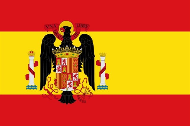historia-de-la-bandera-española-3