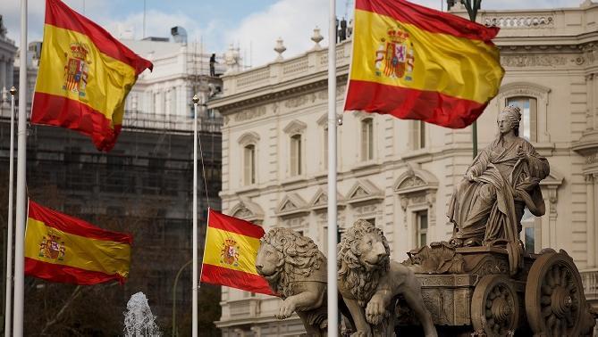 historia-de-la-bandera-española-4