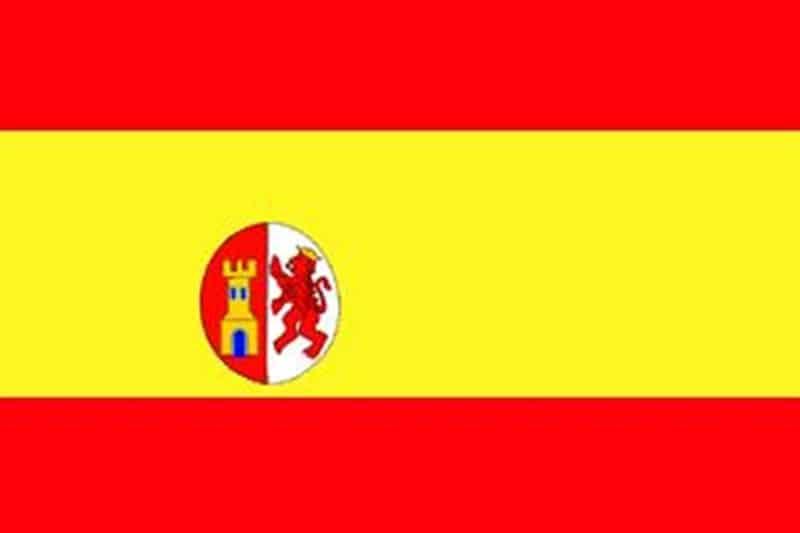 historia-de-la-bandera-española-5