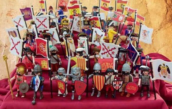 historia-de-la-bandera-española-6