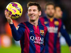 Historia de Messi: Antonella, Barcelona, carrera profesional y mucho más
