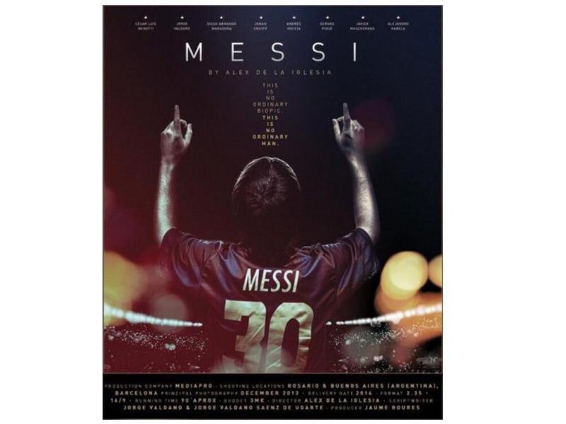historia-de-messi-9