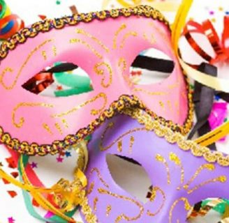 Conozca toda la historia del carnaval y como se celebra en los paises alrededor del mundo