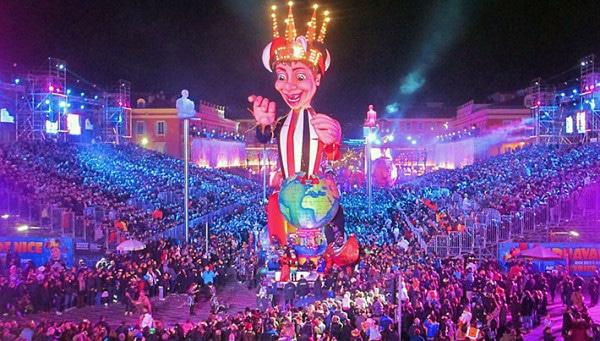 historia-del-carnaval-10