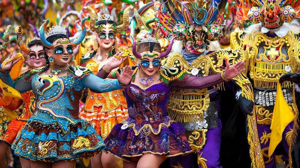 historia-del-carnaval-2