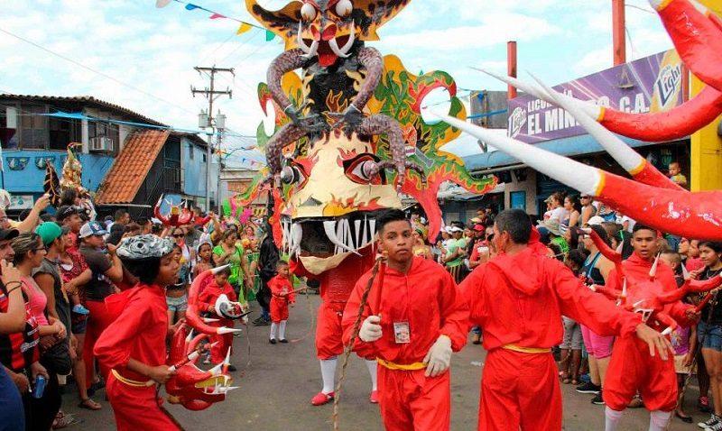 historia-del-carnaval-3