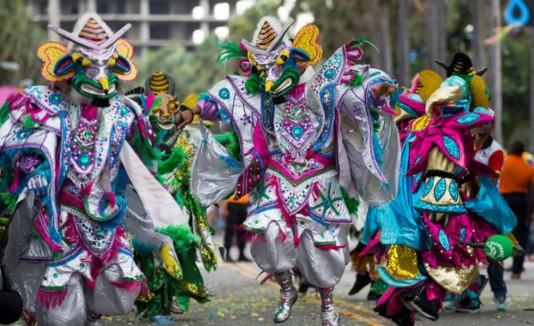 historia-del-carnaval-5