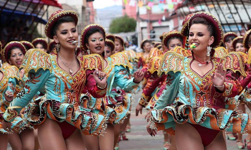 historia-del-carnaval-6