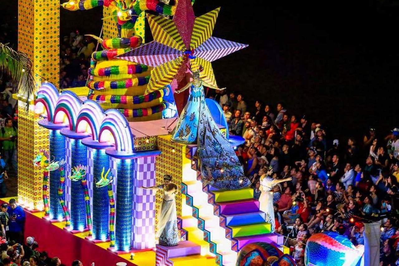 historia-del-carnaval-7