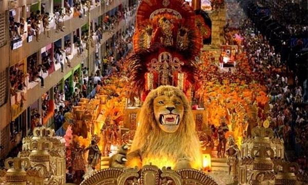 historia-del-carnaval-8
