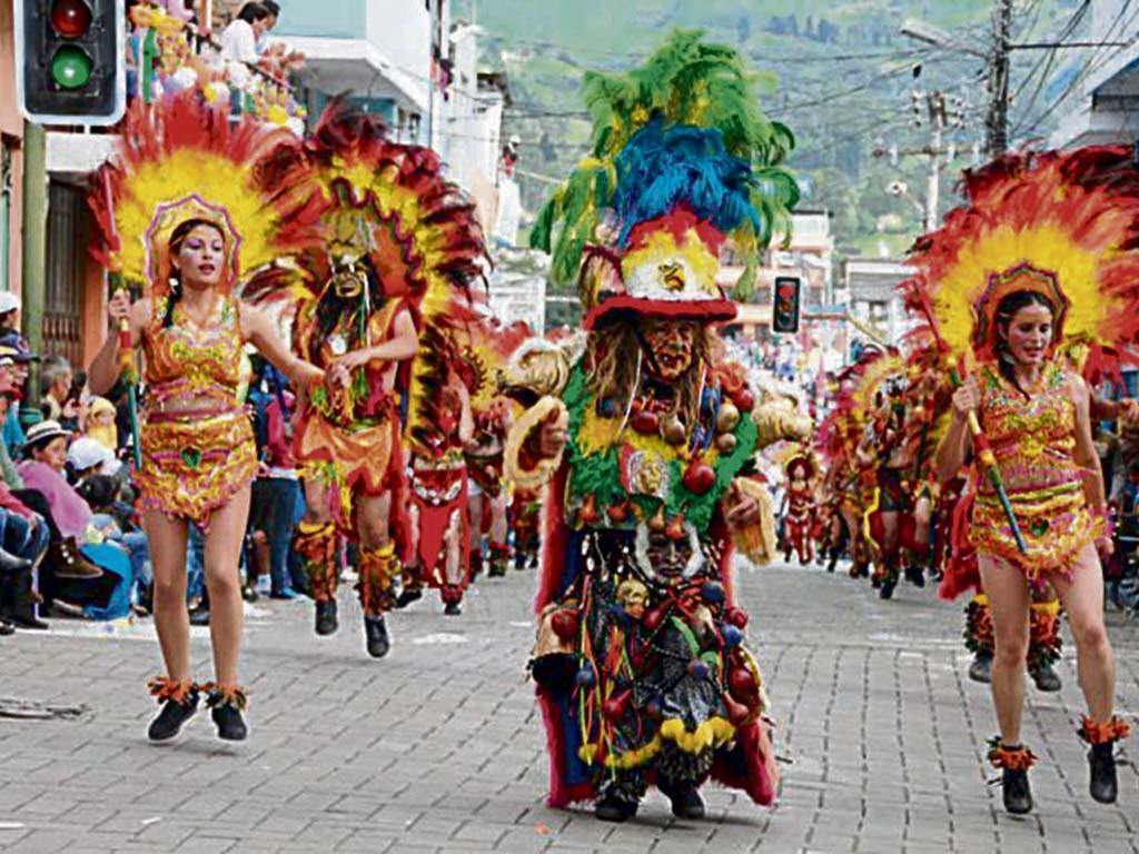 historia-del-carnaval-9