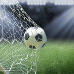 Historia del fútbol: origen, reglas, medidas, tipos, y mucho mas