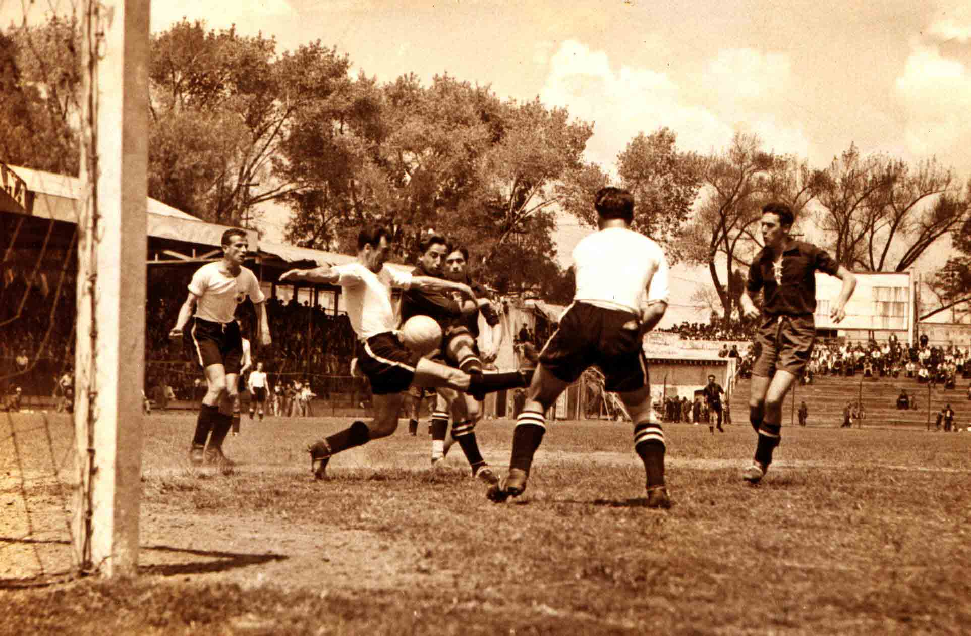 historia-del-futból-18