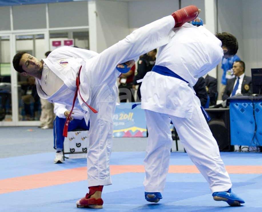 historia-del-karate-10