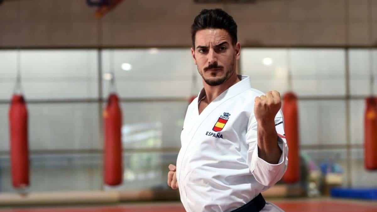 historia-del-karate-11