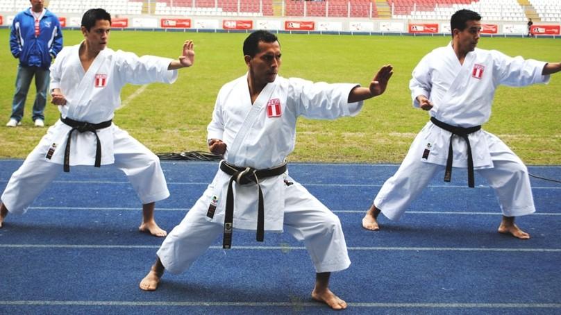 historia-del-karate-12