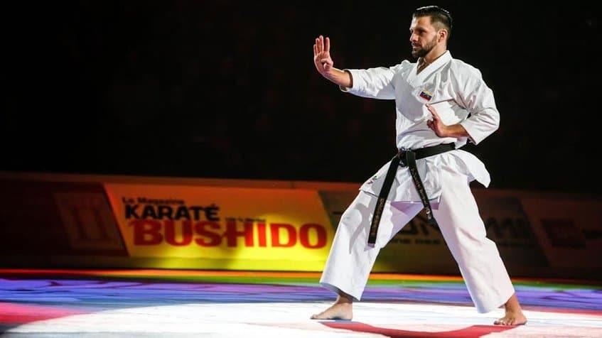 historia-del-karate-2