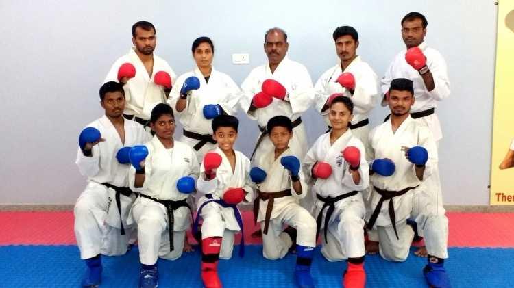 historia-del-karate-4