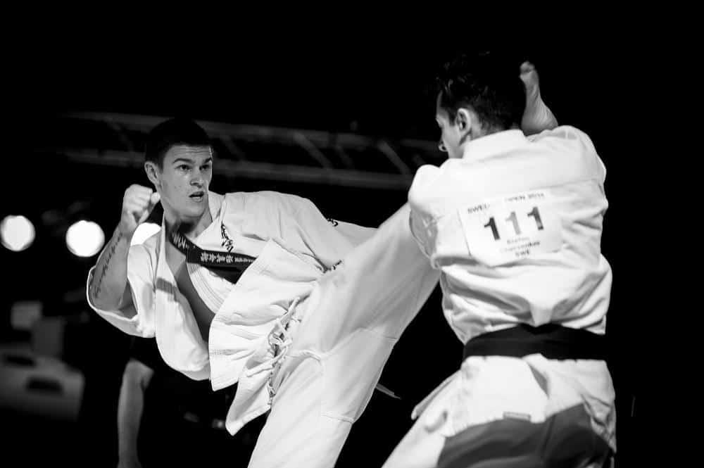 historia-del-karate-6