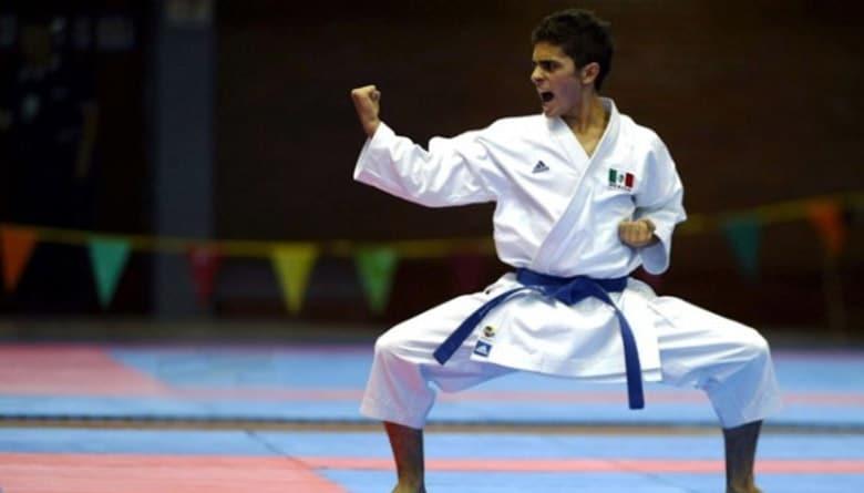 historia-del-karate-7
