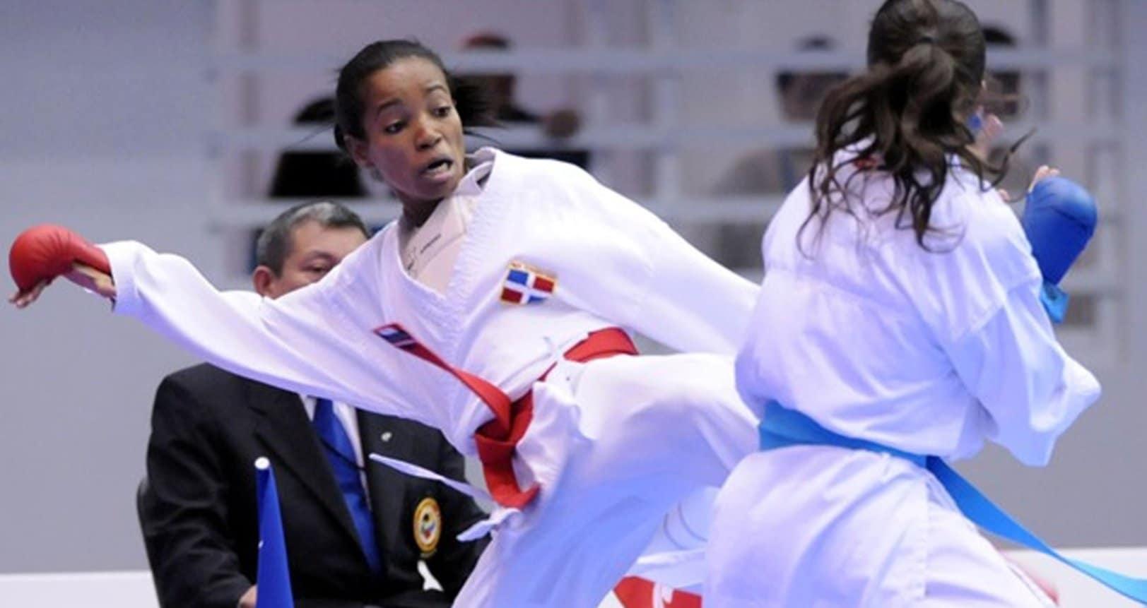 historia-del-karate-8